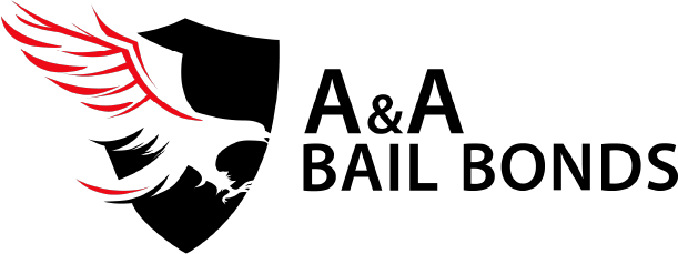 Victoria TX Bail Bonds | A & A Bail Bonds